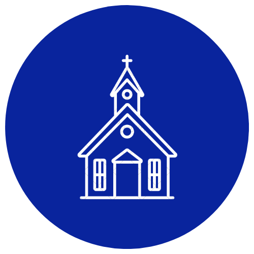 Church_Iglesia