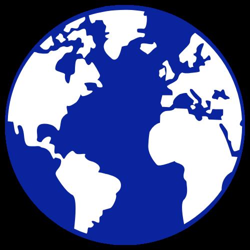 EvangelismMissions-icon