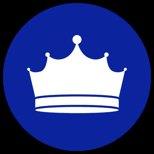 GodtheFather-icon