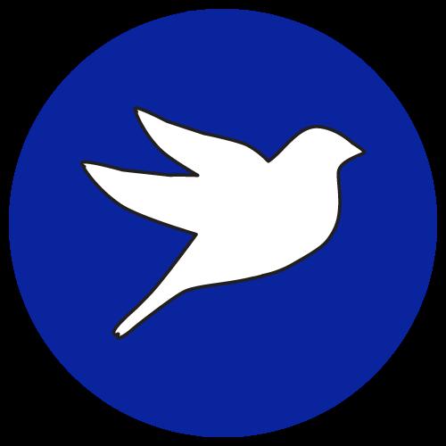 GodtheHolySpirit-icon