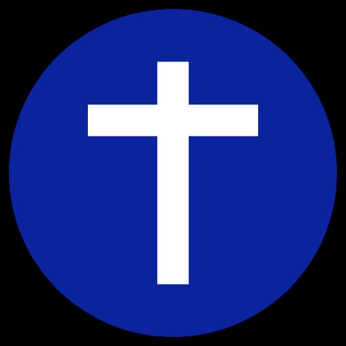 GodtheSon-icon