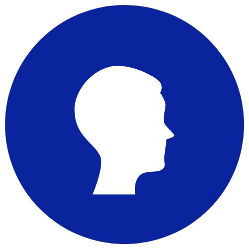 Man-icon