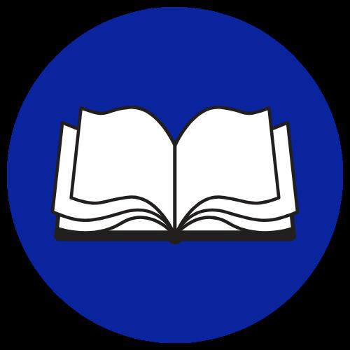 Scripture-icon