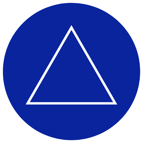 TriuneGod-icon